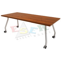 BMA 40-2 Table Leg