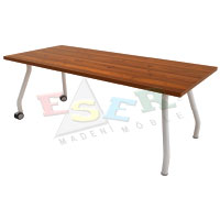 BMA 40-3 Table Leg