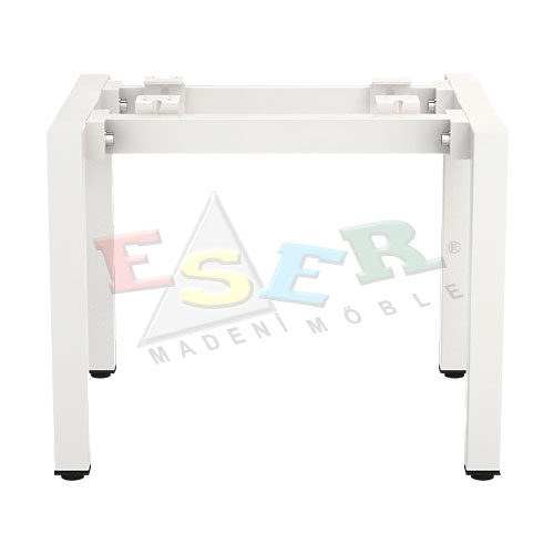 PSA 40-2 Coffe Table Leg