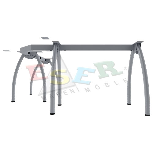 SMA 6369-5 Table Leg
