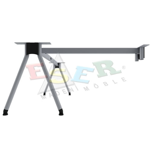 VMA 5769-4 Table Leg