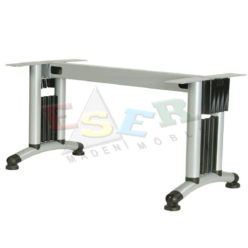 YSA 43 Arc Coffe Table Leg
